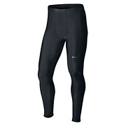 Nike Swift Tight AW13